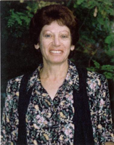 רבקה דולב
