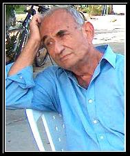 ישראל (זולץ) מלחי
