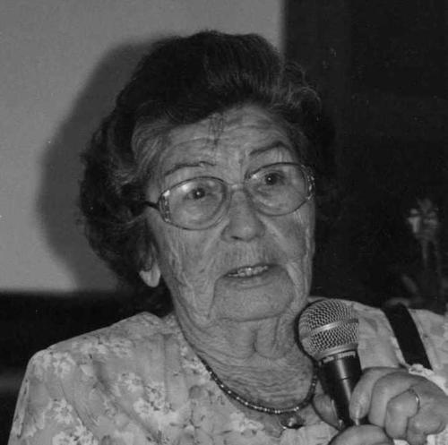מרים אסטריק