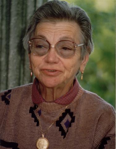 גולדה דולינסקי