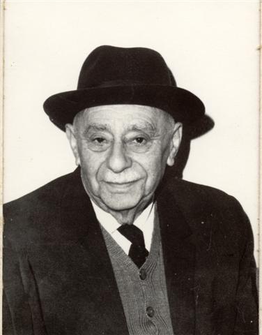 הרמן סלקה