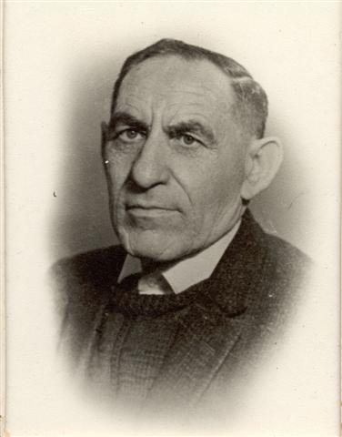 יעקב ערב