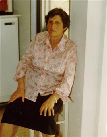 חנה פקציארז