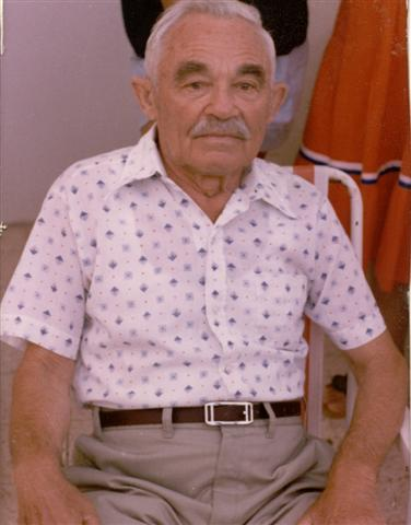 ברנרדו קלמשס
