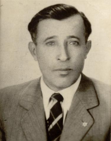 אביגדור קנידל