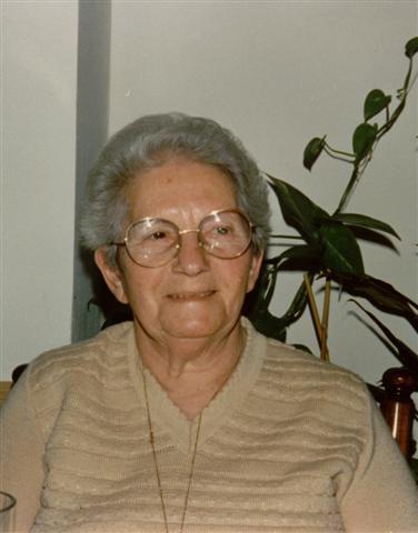 סוניה קנידל