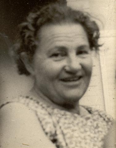 אידה קרקוביק