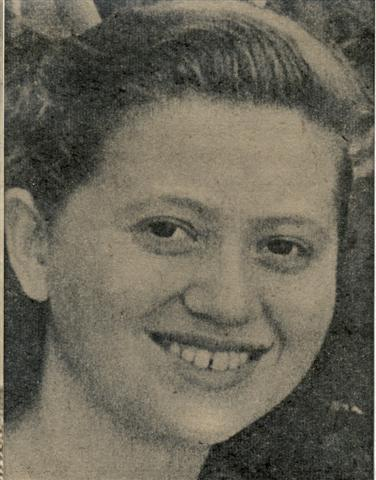 יהודית מינצר